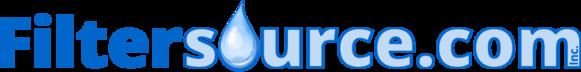 Filtersource.com